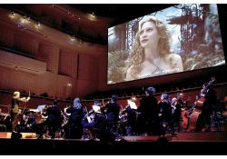 Disney in Concert - Alice in Wonderland