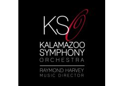 The Kalamazoo Symphony Orchestra proudly presents its 2015-2016 SEASON