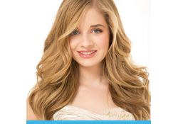 Jackie Evancho - Sounds of the Season