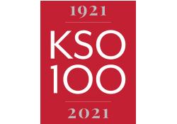 KSO100