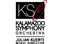 Kalamazoo Symphony Orchestra