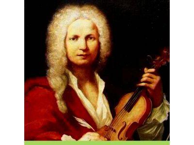 World of Vivaldi