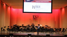 Prelude sponsored by Wiser Financial
