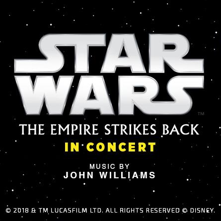 Thursday Star Wars V
