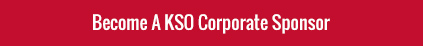 Become a KSO Corporate Sponsor