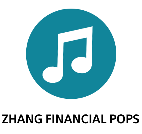 Zhang Financial Pops!