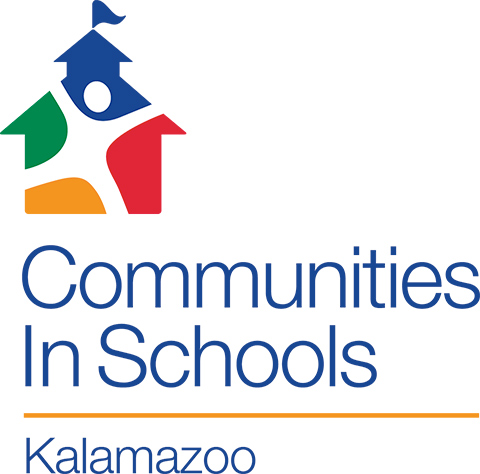 Communities In Schools - Kalamazoo