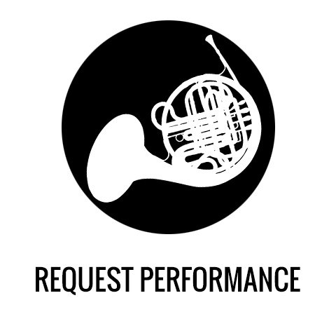 Request Performance