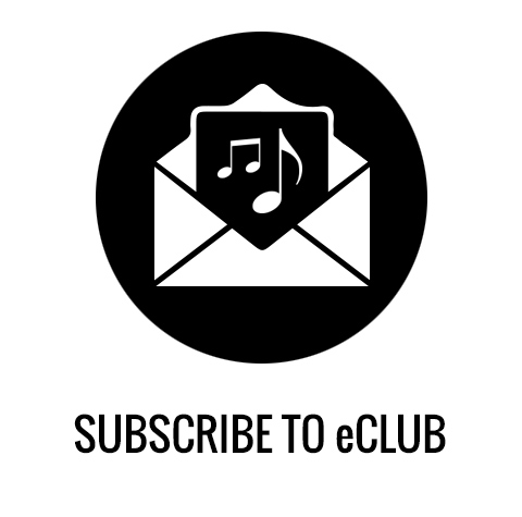 Subscribe to eClub