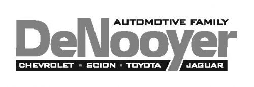 DeNooyer Automotive
